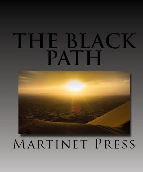 black_path_cover