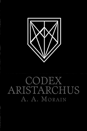 codex_cover