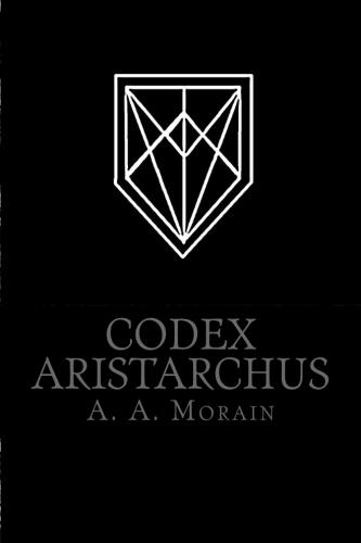 codex_cover