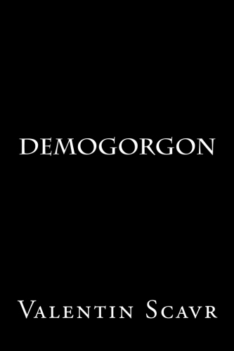 demogorgon_cover