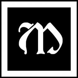 martinet_imprint
