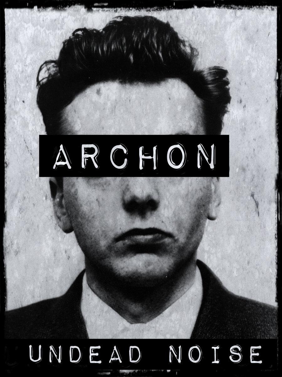 archon_undead_noise