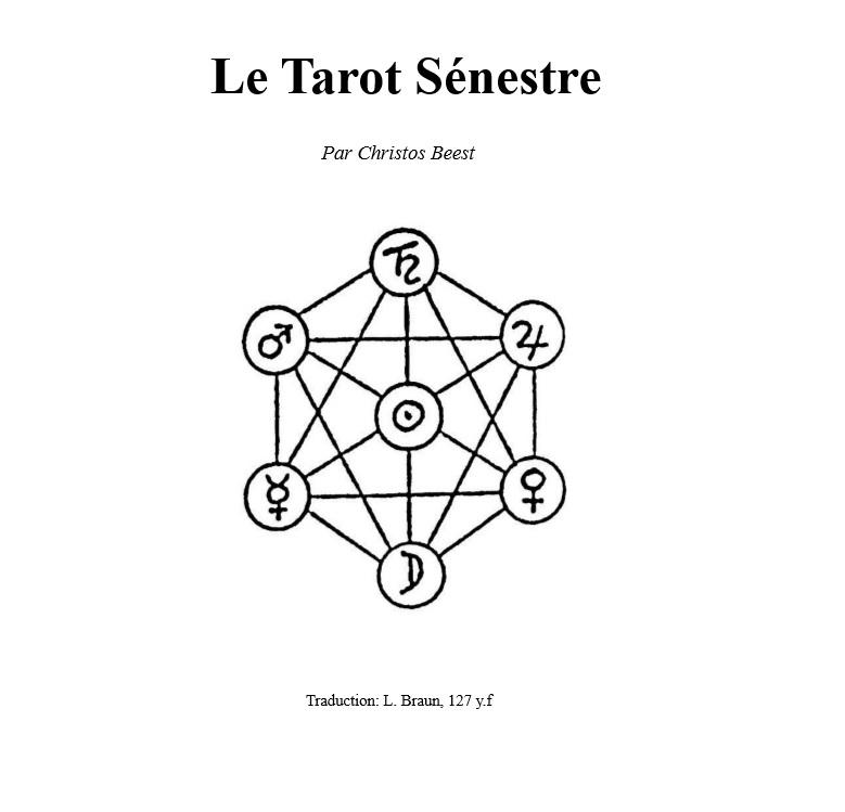 le_tarot_senestre