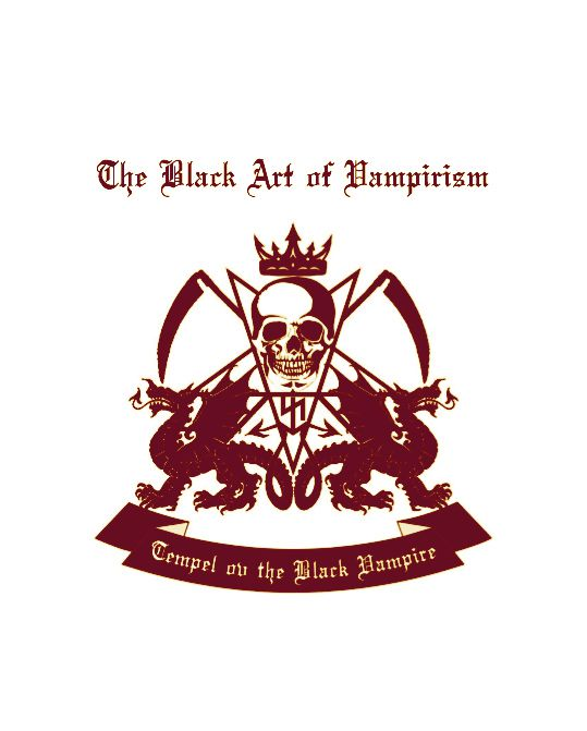black_art_of_vampirism
