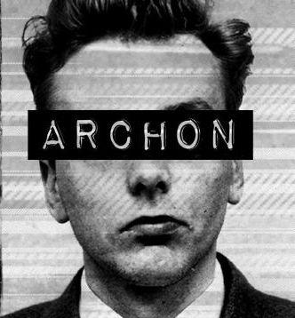 archon_undead_release