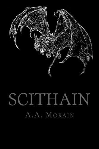 scithain