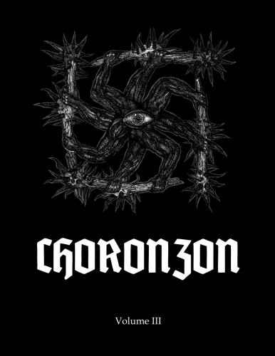 choronzon_cover