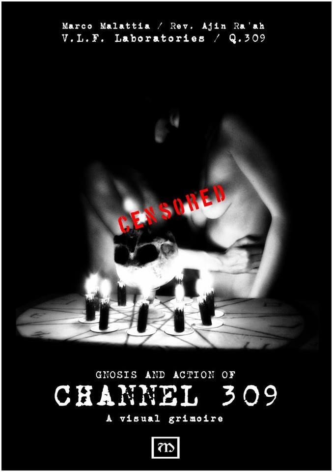 33186796_418624701934714_526662431867404288_n_censored