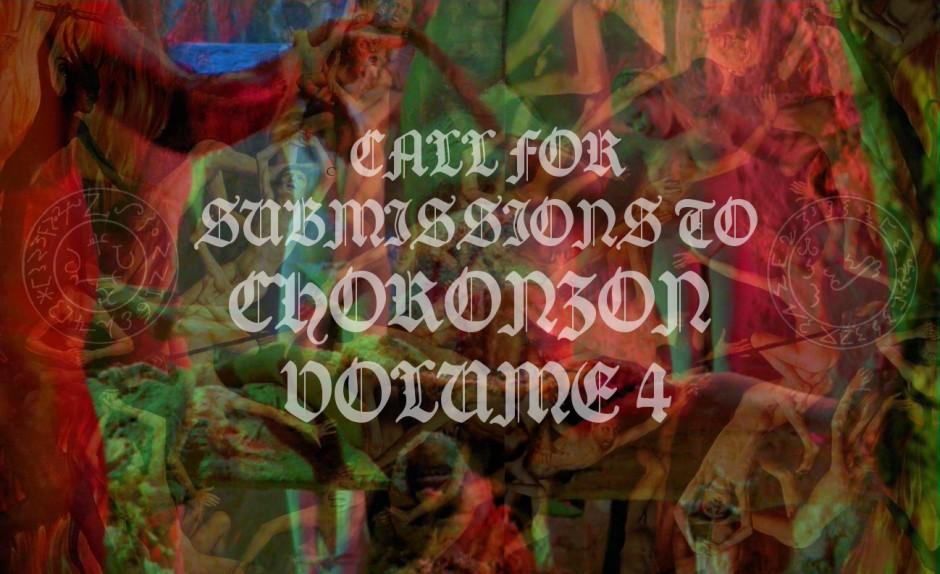 CHORONZON4.jpg